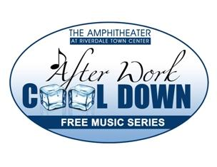 After Work Cool Down Music Series