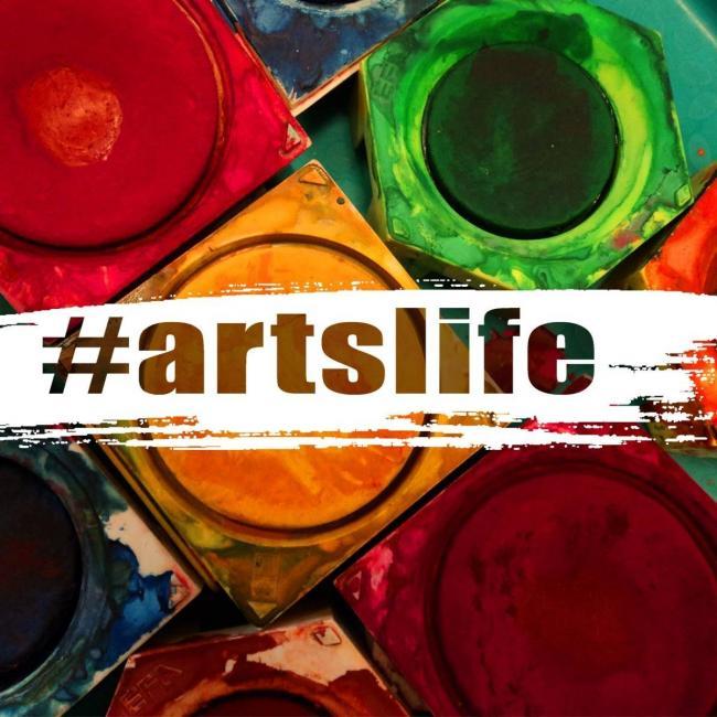Folk Art Fever! Summer Arts Camps - Maple House | Kids Out