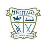 Open House at Heritage Preparatory School