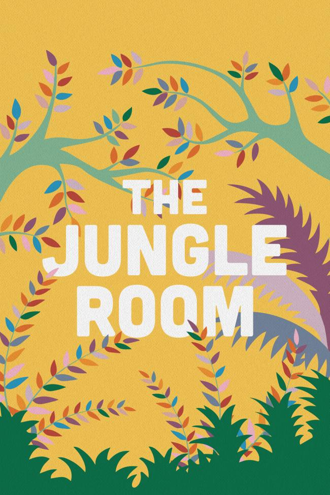 The Jungle Room