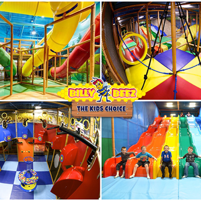 Top 20 Places To Take Kids In And Around Atlanta Kids Out And About Atlanta