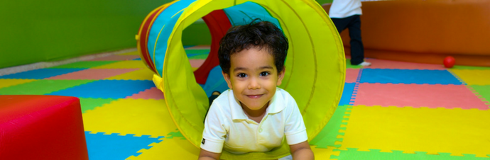 Indoor Play Centers In And Around Atlanta Kids Out And About Atlanta